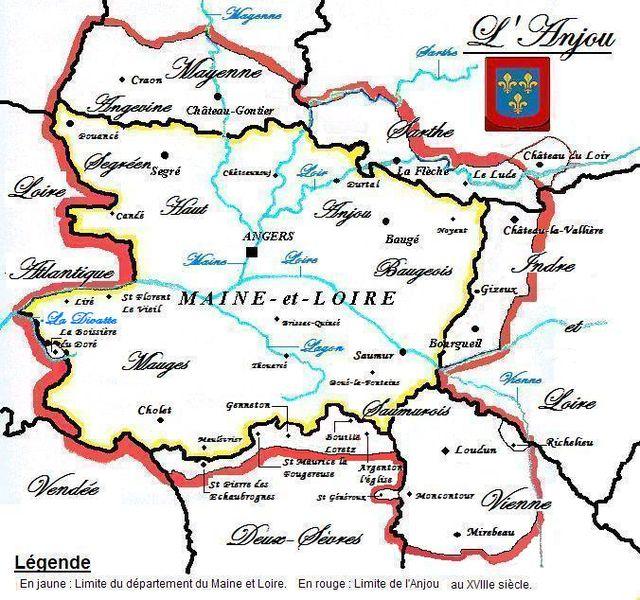 640px-Carte_de_l'ancienne_province_d'Anjou