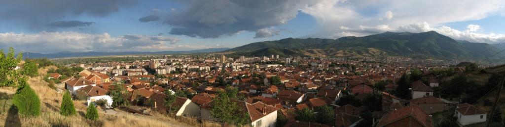 BitolaPanorama