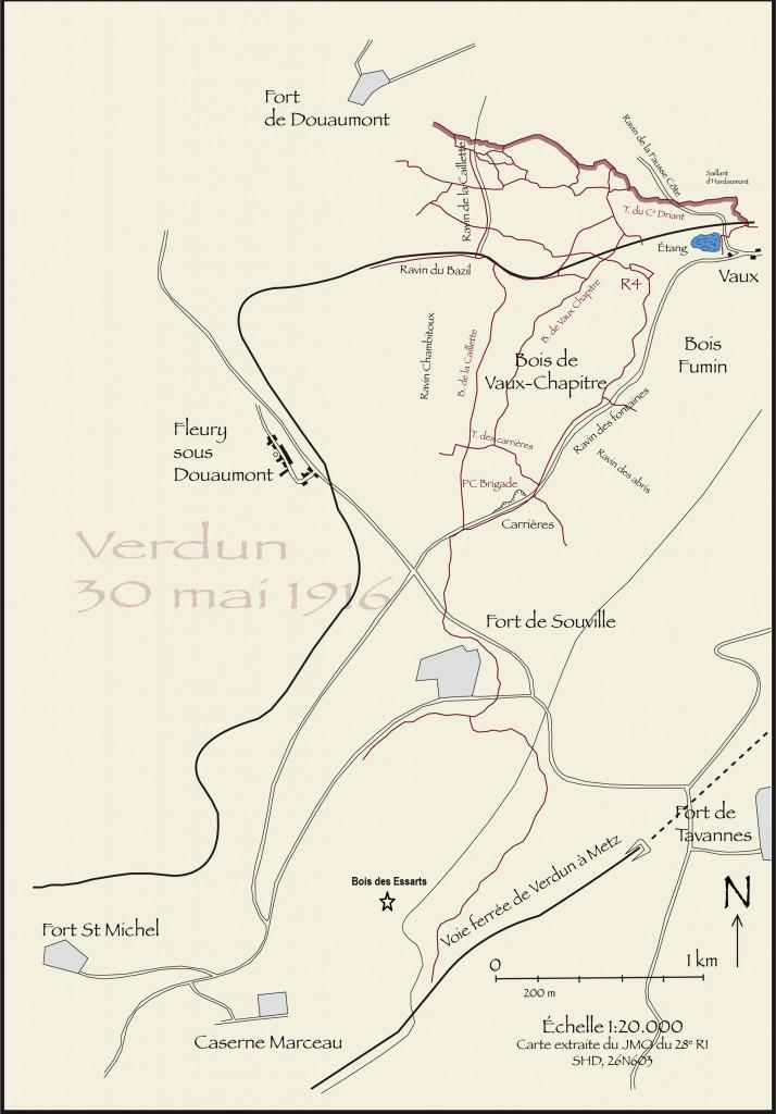 Carte_Verdun_juin1916