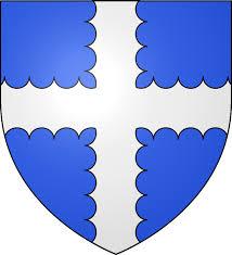 Daillon