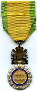 Medaille_Militaire_3e_Republique_France_REVERS
