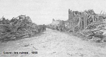 locre 1918