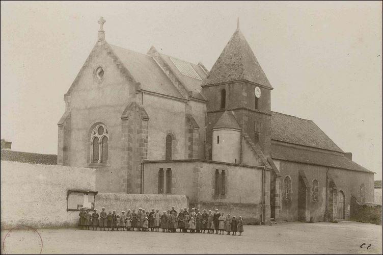 mai 1893