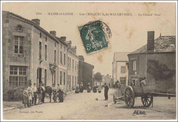 k 1910