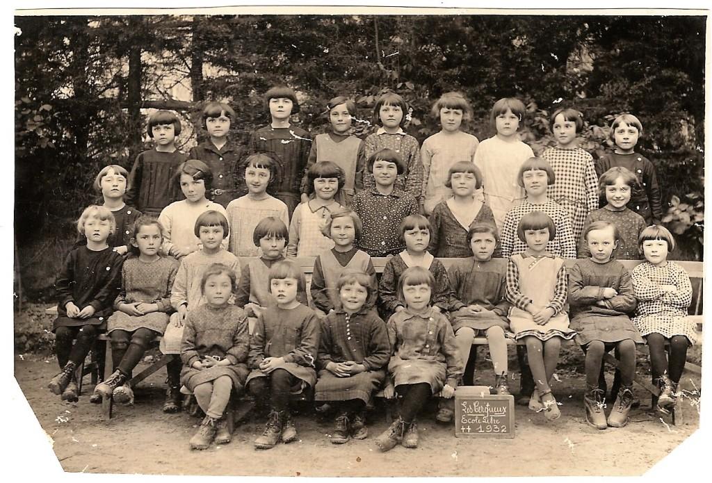 ecole-des-filles-des-cerqueux-1932