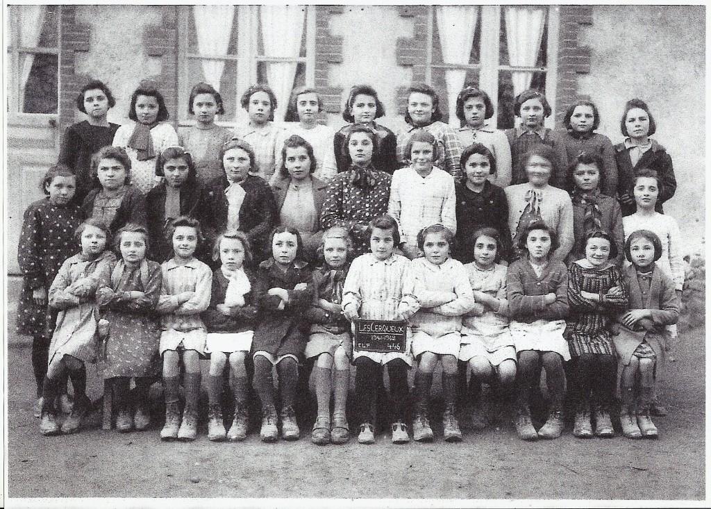 ecole-des-filles-des-filles-des-cerqueux-1941-1942
