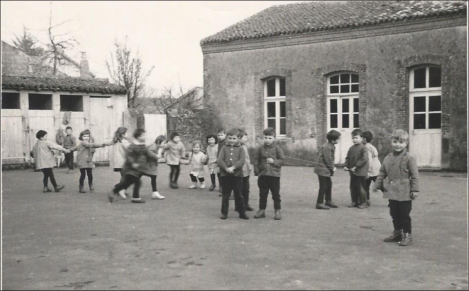 asile-1963